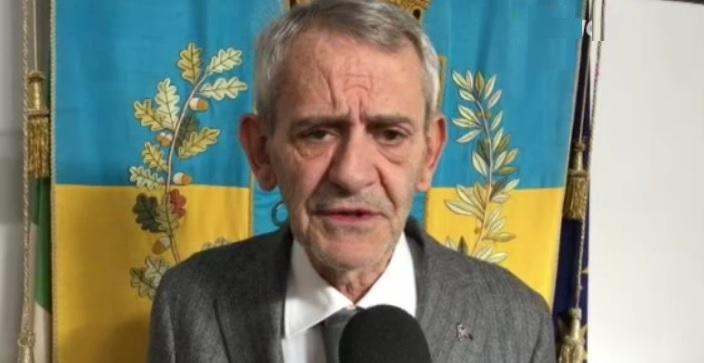 Marchiodoc - Franco Metta