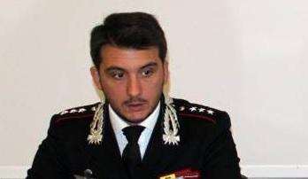 Marchiodoc - Michele Massaro