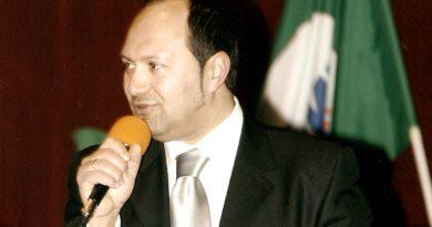 Marchiodoc - Francesco Disanto