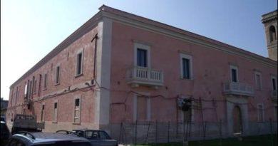Marchiodoc - Monte Fornari