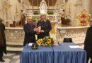 """A Cerignola offese alle forze dell'ordine, ad Andria premiano la """"nostra"""" Colasuonno"""