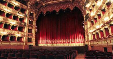 Laboratori di Teatro lirico a scuola: da domani a Cerignola