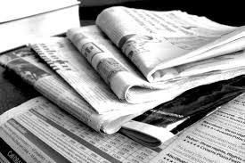Marchiodoc - Giornali