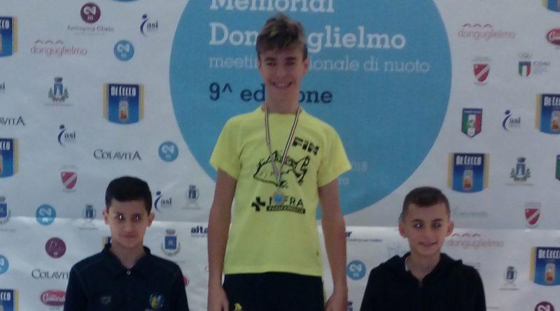 Marchiodoc - Giovanni Pio Viggiani