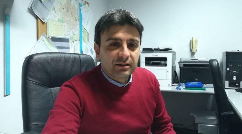 Marchiodoc - Natale Curiello