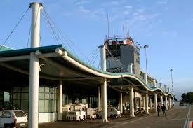 Marchiodoc - Aeroporto Gino Lisa