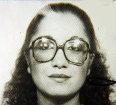 Marchiodoc - Elena Mariella