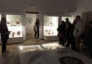 FOTO | Torre Alemanna, 400 visitatori per le Giornate del FAI