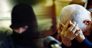 Foggia: rapina in una struttura per disabili. Custode malmenato per portare via l'incasso