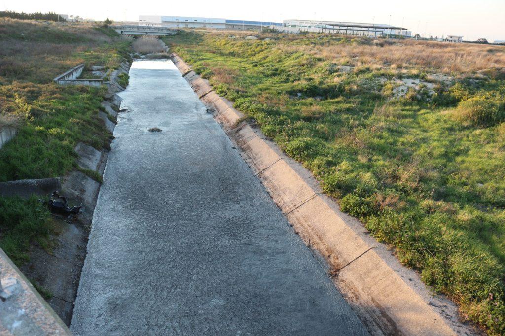 Recovery Fund, spuntano altri due progetti da Cerignola: Tangenziale Sud e Lagrimaro