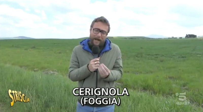 marchiodoc_pinuccio lagrimaro