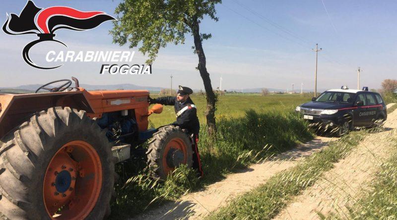 marchiodoc_trattore 22