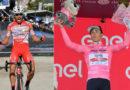 Marchiodoc - Giro Italia Conti