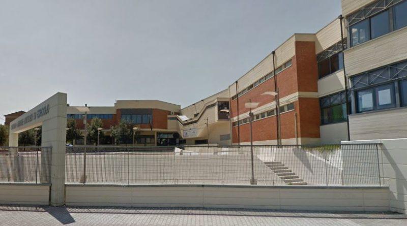 Marchiodoc - Scuola Battisti don Bosco