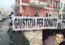 marchiodoc_giustizia per donato