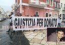 marchiodoc_donato monopoli