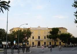 Marchiodoc - Giurisprudenza Foggia