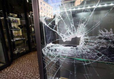 VIDEO | A Cerignola è emergenza sicurezza