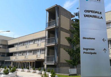 Ancora aggressioni al Tatarella: Tarantino finisce in cardiologia