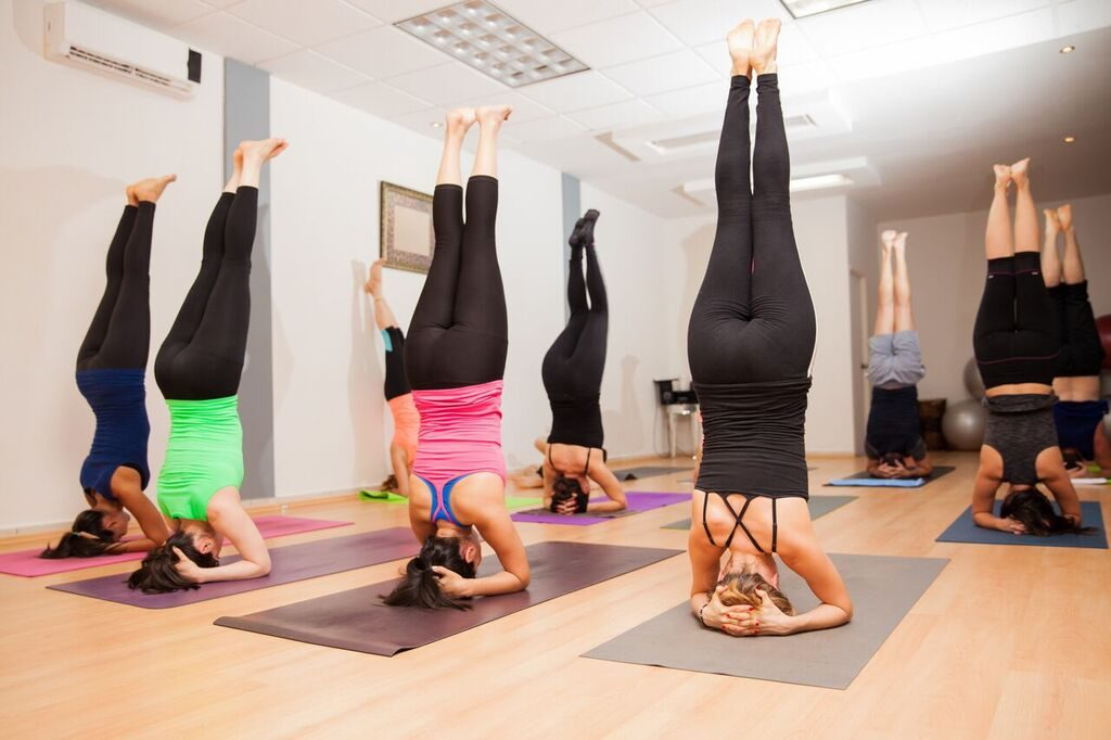 marchiodoc_yoga