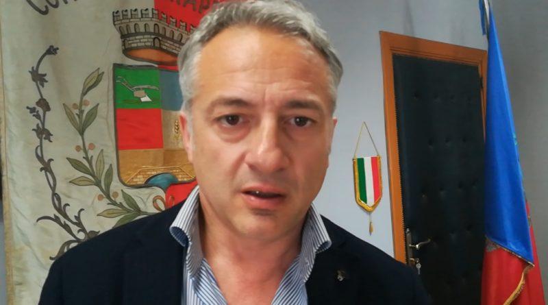 marchiodoc_Umberto di michele