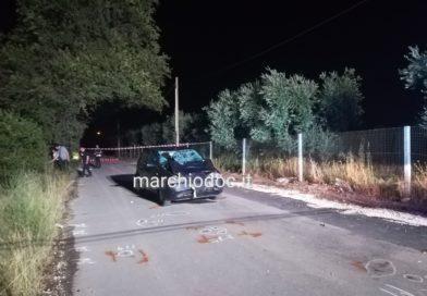 Marchiodoc - Incidente Tiro a Segno