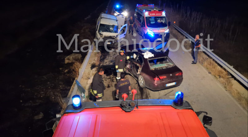 Marchiodoc-Incidente-sp77