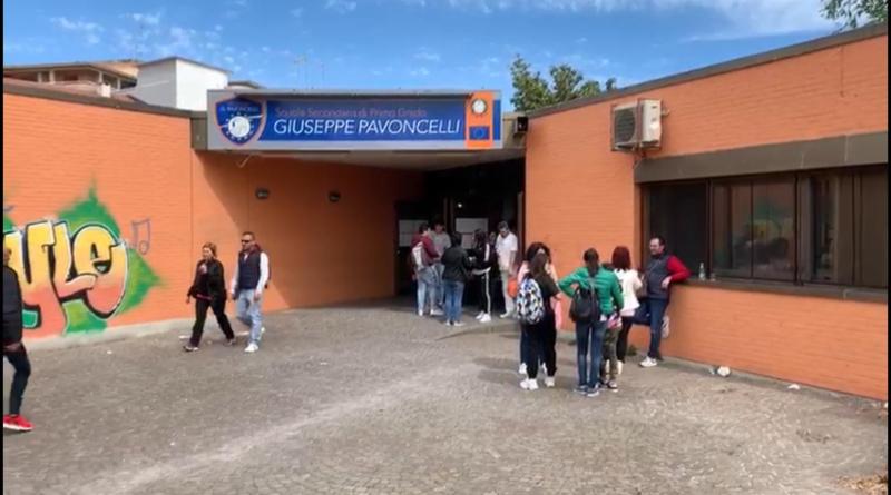 Marchiodoc - Pavoncelli