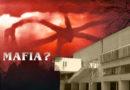 Tempo scaduto per la Commissione: a Cerignola comanda la Mafia?