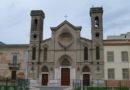 Effetto Salvini: i fedeli di San Domenico litigano sui migranti, interviene il parroco