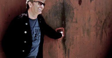Ron si esibirà a Cerignola il 9 settembre
