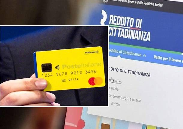 marchiodoc_reddito-di-cittadinanza