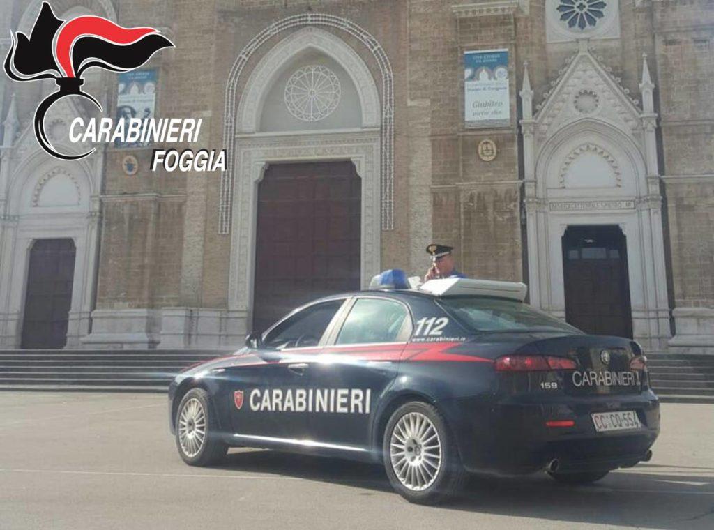 marchiodoc_carabinieri