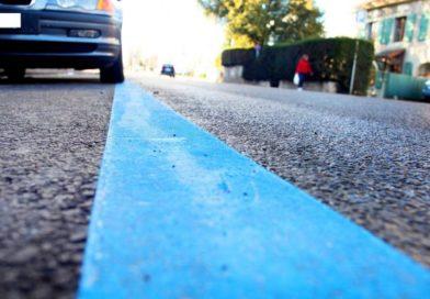 Parcheggi comunali, lavoratori senza stipendi: caos sulle strisce blu