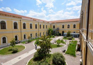 Università di Foggia, truffa e peculato: concluse indagini
