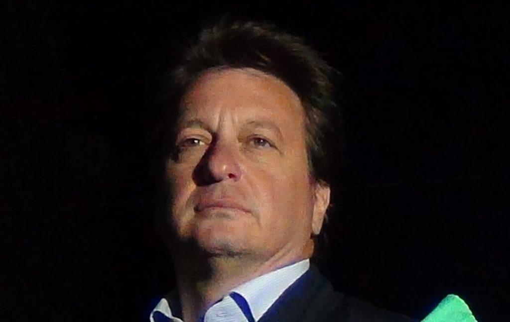 Grillo vuole fare il sindaco, ma Forza Italia è già promessa in sposa