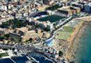 Anche il Comune di Manfredonia sciolto per mafia