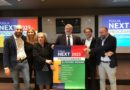 Primarie centrosinistra, Gentile vuole la Regione Puglia