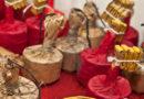 A Carapelle il sindaco vieta i botti di Capodanno
