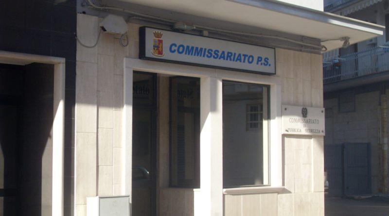 marchiodoc_-commissariato