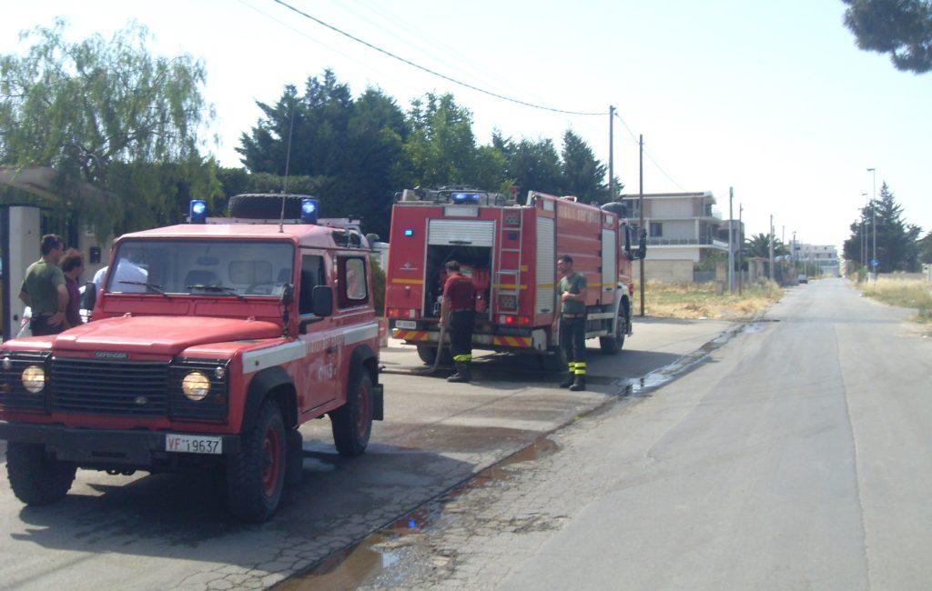 marchiodoc_ vigili del fuoco 42