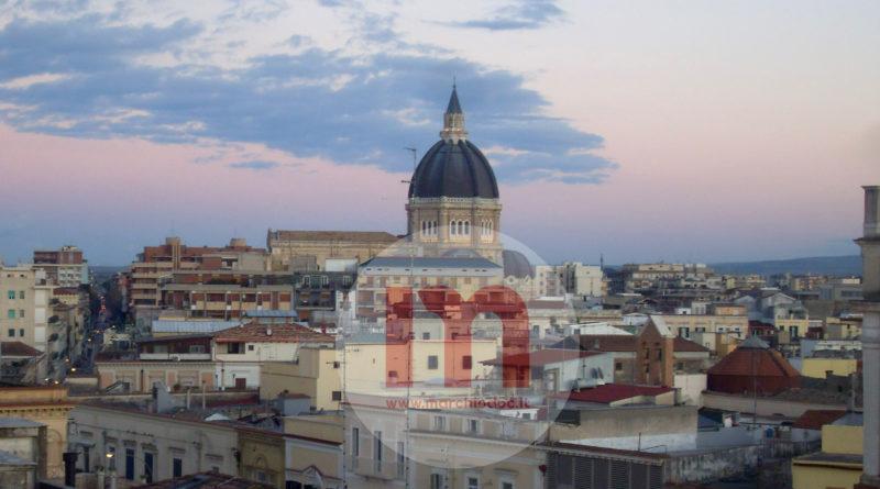 marchiodoc_cerignola panoramica
