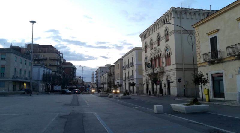 marchiodoc_cerignola centro