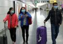 Virus di Wuhan, un caso sospetto a Bari