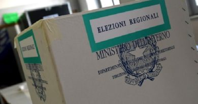 """L'appello da Foggia e Cerignola: """"Liste pulite per le regionali"""""""