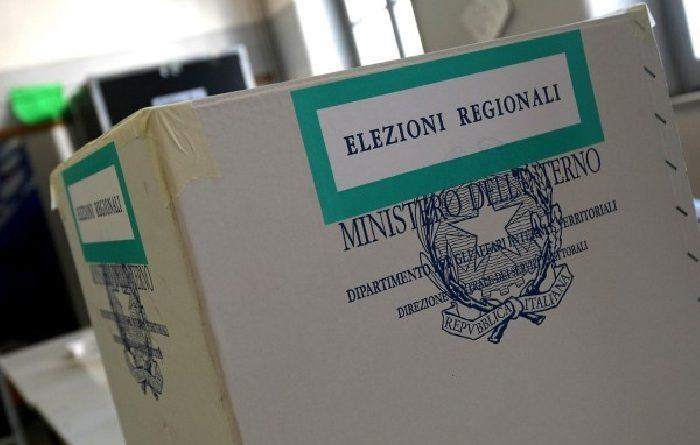 marchiodoc_elezioni-regionali