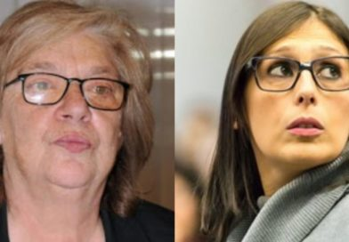 Pd, esplode il caso Gentile: Cicolella candidata in regione