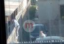Marchiodoc - Fuga Cercare Foggia
