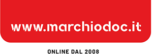 Marchiodoc.it