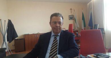 """Furbetti del vaccino, Piazzolla arriva sempre in ritardo: """"Avviata indagine interna"""""""